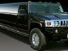 black-hummer-limousine