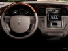 2011-lincoln-town-car-interior-view-4ec5dc6d16173