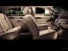 lincoln_town-car_93_1024x768