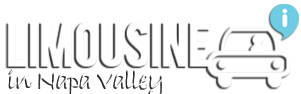 Limousine Service in Napa Valley