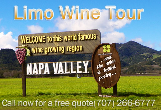 napavalley-winerytour-limousine